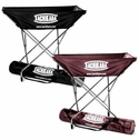 Tachikara Hammock Ball Carts - in 4 Colors