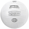Tachikara SV-5WH High School Volleyball