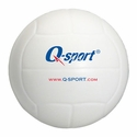 Volleyball Stress Ball