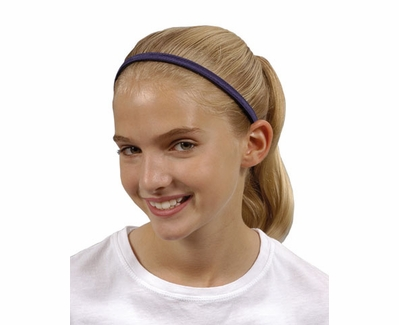 Wispee Adjustable Head Bands (2-Pack) in 5 Colors