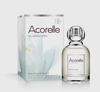 Acorelle Lotus Dream Perfume 1.7oz