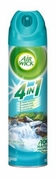 Air Wick  Handheld Spray Air Freshener Fresh Waters Scent 8oz  12/cs