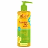 Alba Botanica Hawaiian Skin Care Coconut Milk Facial Wash 8 fl. oz.