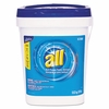 All® Concentrated Powder Detergent 19lb Pail   FREE SHIPPING
