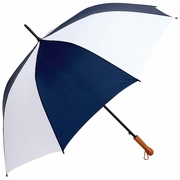 "All-Weather™ Elite Series 60"" Auto-Open Golf Umbrella  FREE SHIPPING"