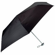 All Weather Mini Umbrella