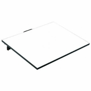 "Alvin ® AX Series Drawing Board 20"" x 26""   AX617/3"