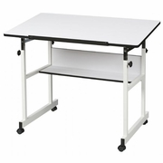 Alvin  MiniMaster II Table  24 x 40