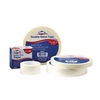 "Alvin Vyco Strip Double-Sided Tape 1"" x 36yds."