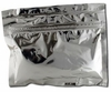 Ancient Secrets Dead Sea Bath Salts 10lb Bag (Unscented)