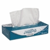 Angel Soft ps Ultra  Premium Facial Tissue, Flat Box  (30 bx/case) FREE SHIPPING