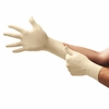 Ansell Conform® XT Premium Latex Gloves