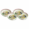 Antipasta Bowl Set  4pc