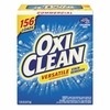 Arm & Hammer® OxiClean® Versatile Stain Remover  7.22 lb 4/case