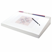 Artograph Lightracer™ II  12 x 18 Light Box