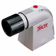 Artograph® Tracer Projector