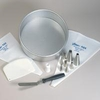 Ateco Decorating Set 14pc.
