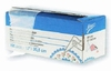 "Ateco Disposable Pastry Bags 12""  100/bx"