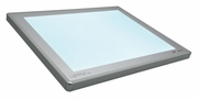 Autograph® LED LightPad 9 x 12