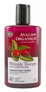 Avalon Organic Botanicals CoQ10 Perfecting Facial Toner 8 oz