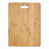 "Bamboo Cutting Board Large  15.5"" x 11.5"""