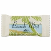 Beach Mist Face and Body Soap  0.5oz  Bar  1000/cs
