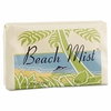 Beach Mist Hotel Bar Soap 1-1/2oz size. 500/cs