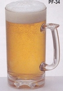 Beer Glasses, Beer Mugs, Pub Glassware