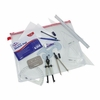 Beginners Architectural Drafting Kit