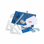 Beginners Mechanical Drafting Kit