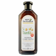 Bellmira Herbal Bath Care  Chamomile  17oz