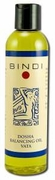 Bindi Skin Care Vata Massage Oil  8oz.