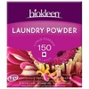 Biokleen Laundry Products Laundry Powder Citrus Essence 10 lbs. (150 HE loads)