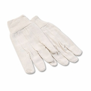 Boardwalk  8-oz. Cotton Canvas Gloves   DZ