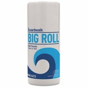 Boardwalk BIG ROLL 2ply Kitchen Towels  12/case