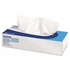 Boardwalk Facial Tissue Two-Ply (30bx/case)