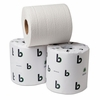 Boardwalk  Green 2-Ply Bath Tissue  96/case