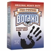 Boraxo® Powdered Original Hand Soap, Unscented Powder, 5lb Box  FREE SHIPPING