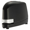 BOSTITCH B8 Impulse 45 Electric Stapler, 45-Sheet Capacity, Black