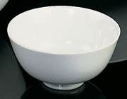 Bowl, Rice 10oz