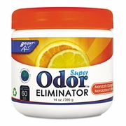 BRIGHT Air® Super Odor Eliminator