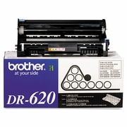 Brother DR620 Drum