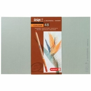 Bruynzeel ® Design ® Colored Pencil 48-Set