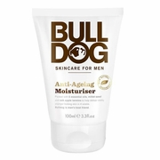 Bulldog Natural Skincare for Men Anti-Ageing Moisturizer 3.3 fl. oz.