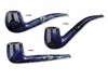 Butz-Choquin Tobacco Pipe  Blue Brumaire