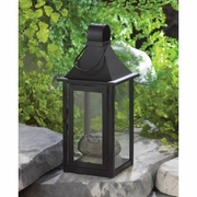 "Carriage House Lantern Large 11.75"" h"