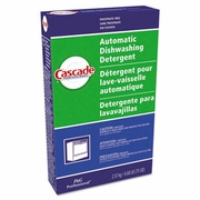 Cascade Automatic Dishwashing Detergent 75oz.Box