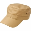 Casual Outfitters  Desert Sand Cap
