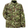 Casual Outfitters™ Digital Camouflage Jacket