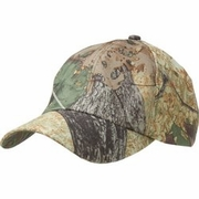 Casual Outfitters  Invisible  Camouflage Cap